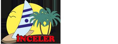 Ekincik Otel | En Ucuz Ekincik Otelleri | Hotelinceler.com